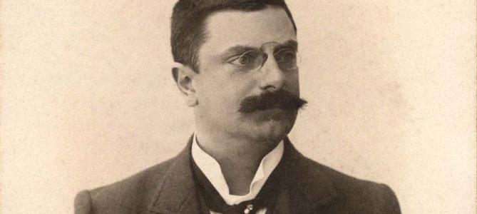 Giuseppe Basile medico