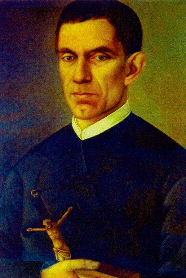 Salvatore Basile Net Worth